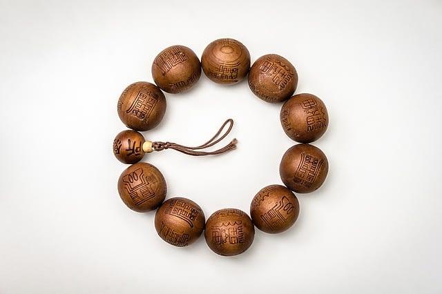 dream of bracelet